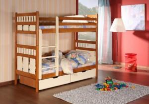 detska-postel-patrova-oliver